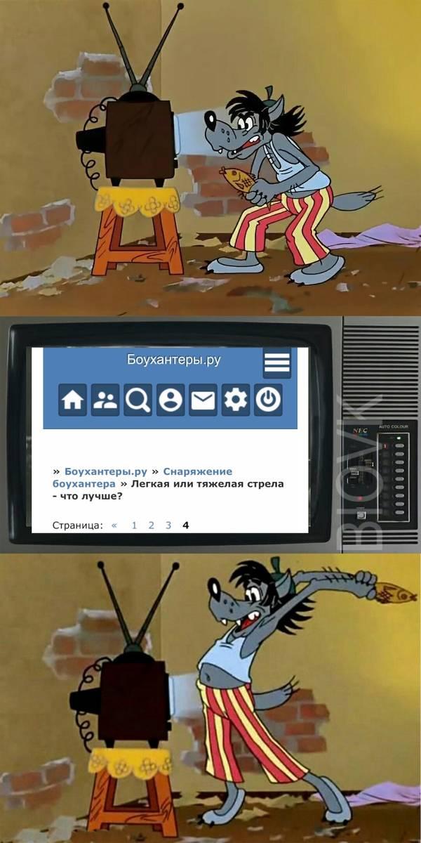 http://forumupload.ru/uploads/001a/8c/05/2/t48953.jpg