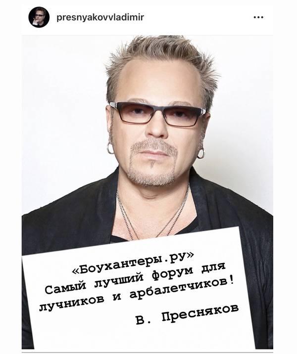 http://forumupload.ru/uploads/001a/8c/05/2/t52206.jpg