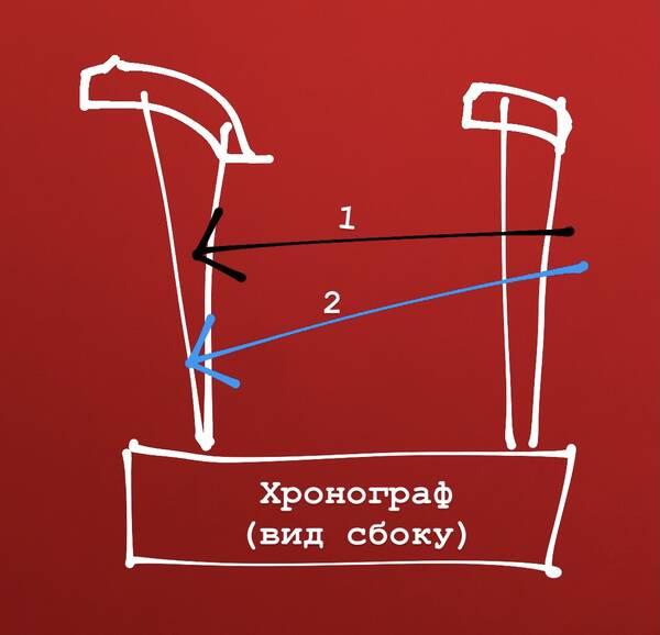 http://forumupload.ru/uploads/001a/8c/05/2/t556285.jpg