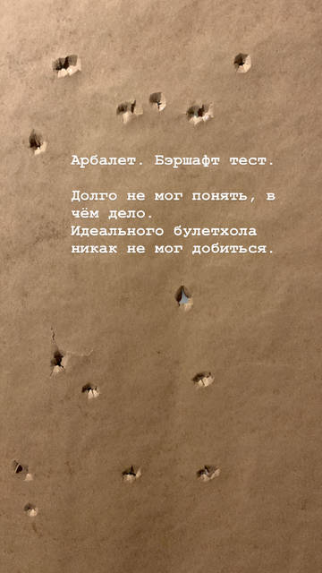 http://forumupload.ru/uploads/001a/8c/05/2/t56252.jpg