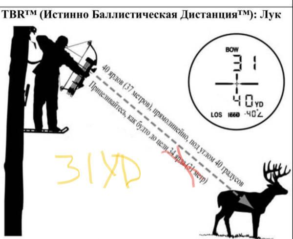 http://forumupload.ru/uploads/001a/8c/05/2/t566671.jpg