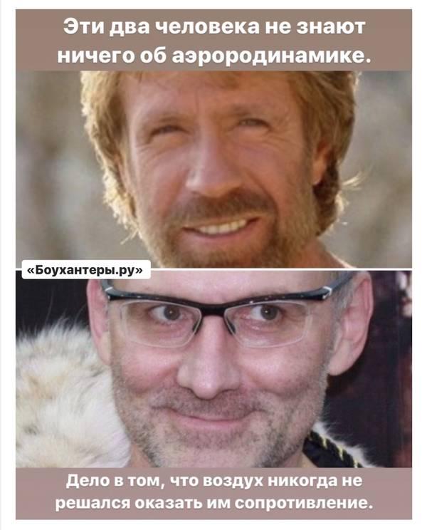 http://forumupload.ru/uploads/001a/8c/05/2/t585414.jpg
