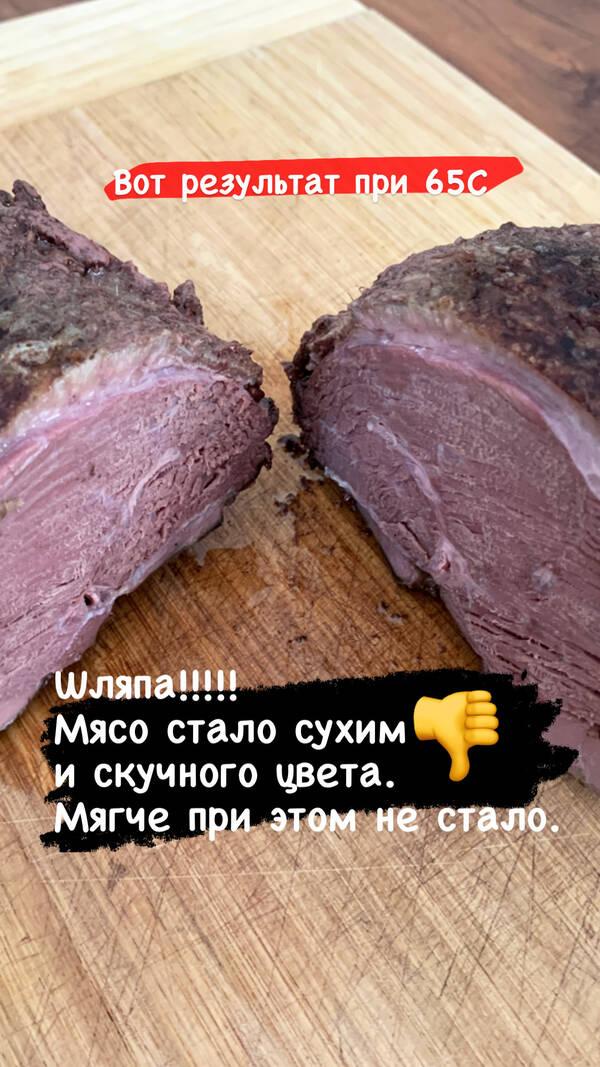 http://forumupload.ru/uploads/001a/8c/05/2/t586354.jpg
