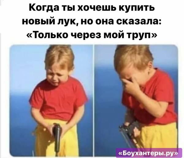 http://forumupload.ru/uploads/001a/8c/05/2/t61264.jpg