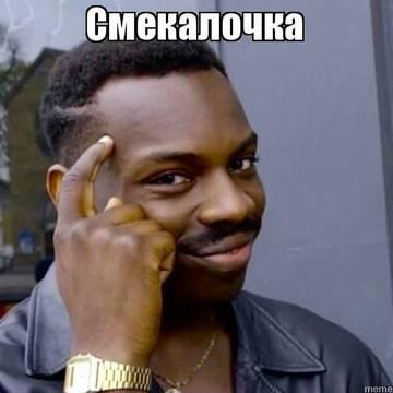 http://forumupload.ru/uploads/001a/8c/05/2/t62335.jpg