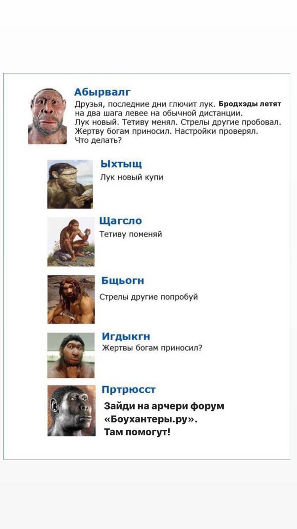 http://forumupload.ru/uploads/001a/8c/05/2/t634038.jpg