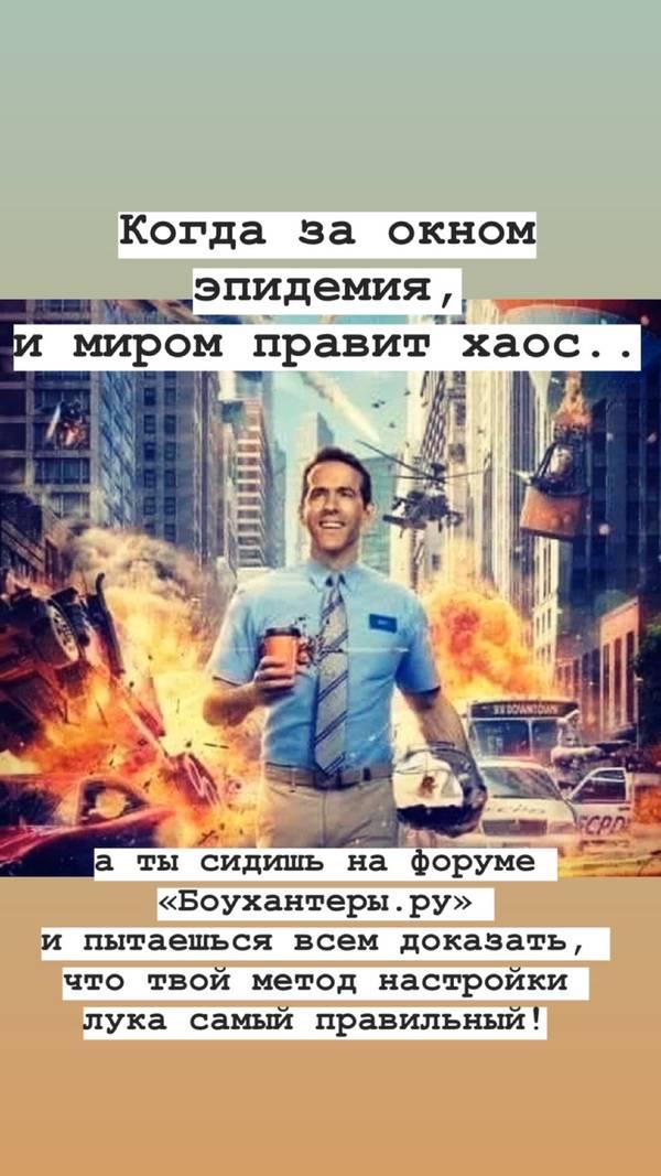http://forumupload.ru/uploads/001a/8c/05/2/t67309.jpg