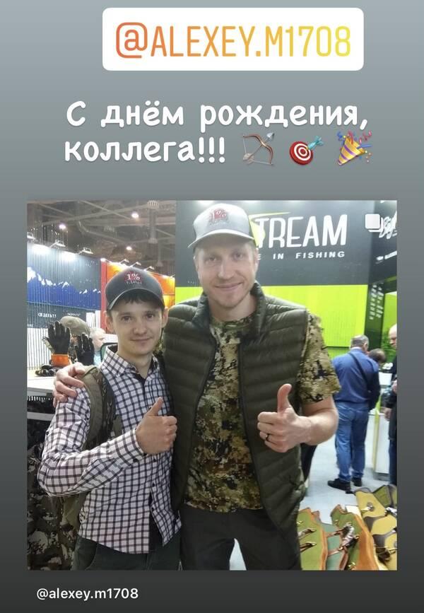http://forumupload.ru/uploads/001a/8c/05/2/t679727.jpg