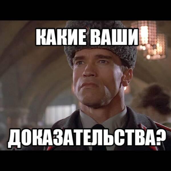 http://forumupload.ru/uploads/001a/8c/05/2/t682295.jpg