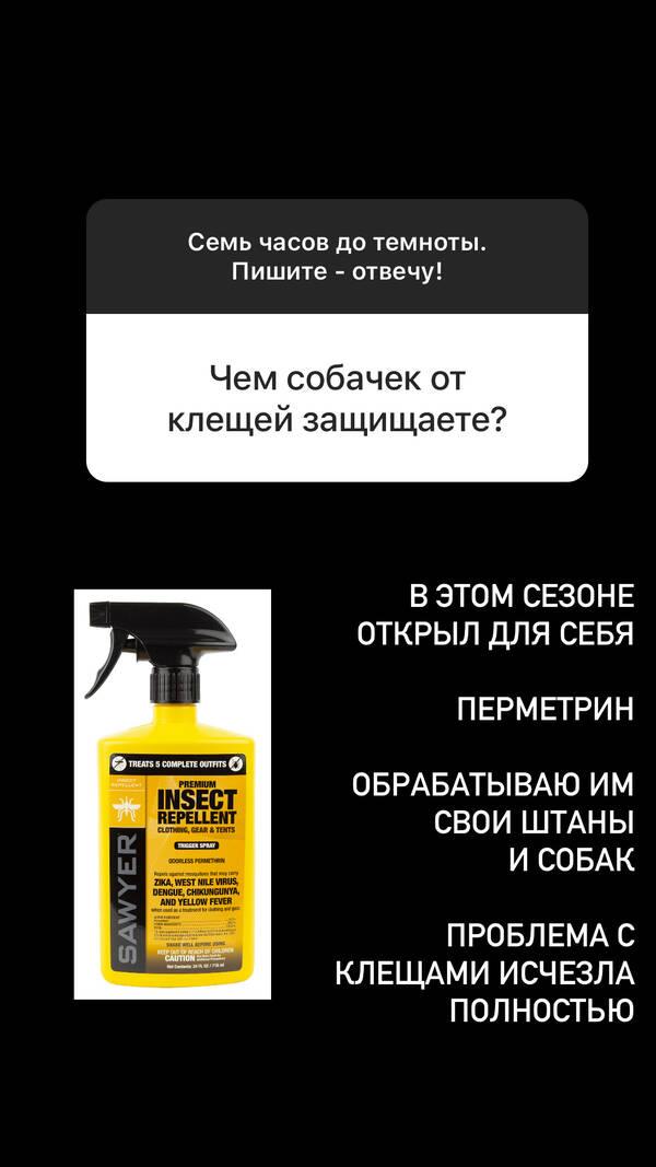 http://forumupload.ru/uploads/001a/8c/05/2/t708585.jpg