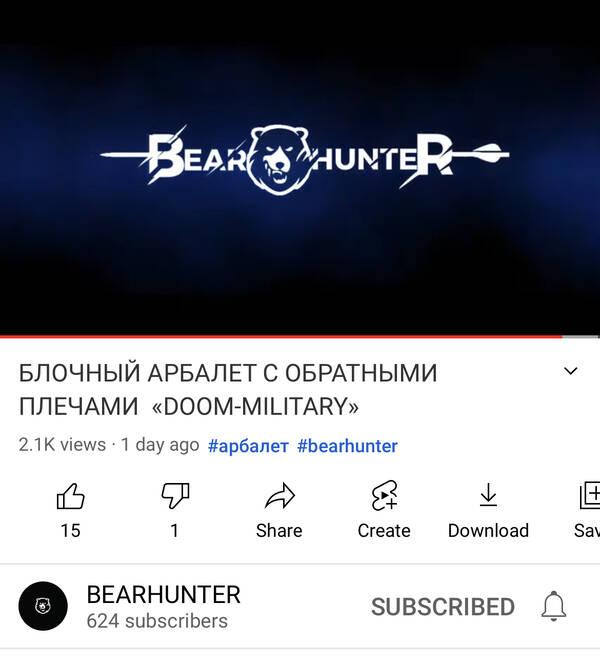 https://forumupload.ru/uploads/001a/8c/05/2/t745875.jpg