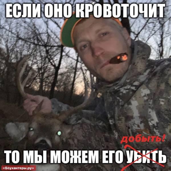 http://forumupload.ru/uploads/001a/8c/05/2/t750188.jpg