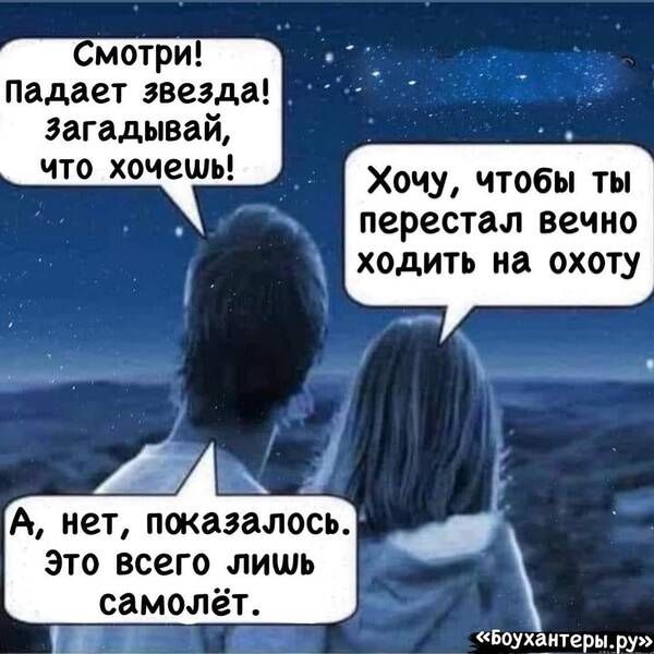 http://forumupload.ru/uploads/001a/8c/05/2/t75338.jpg