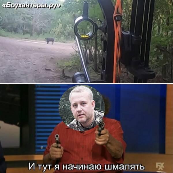 http://forumupload.ru/uploads/001a/8c/05/2/t773237.jpg