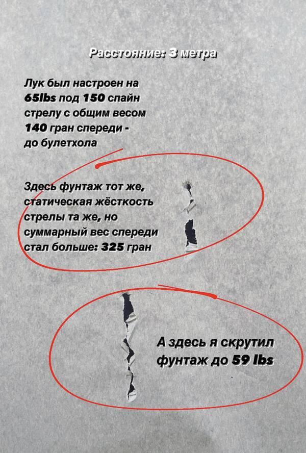 http://forumupload.ru/uploads/001a/8c/05/2/t810026.jpg