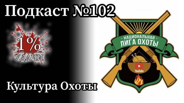 http://forumupload.ru/uploads/001a/8c/05/2/t81385.jpg