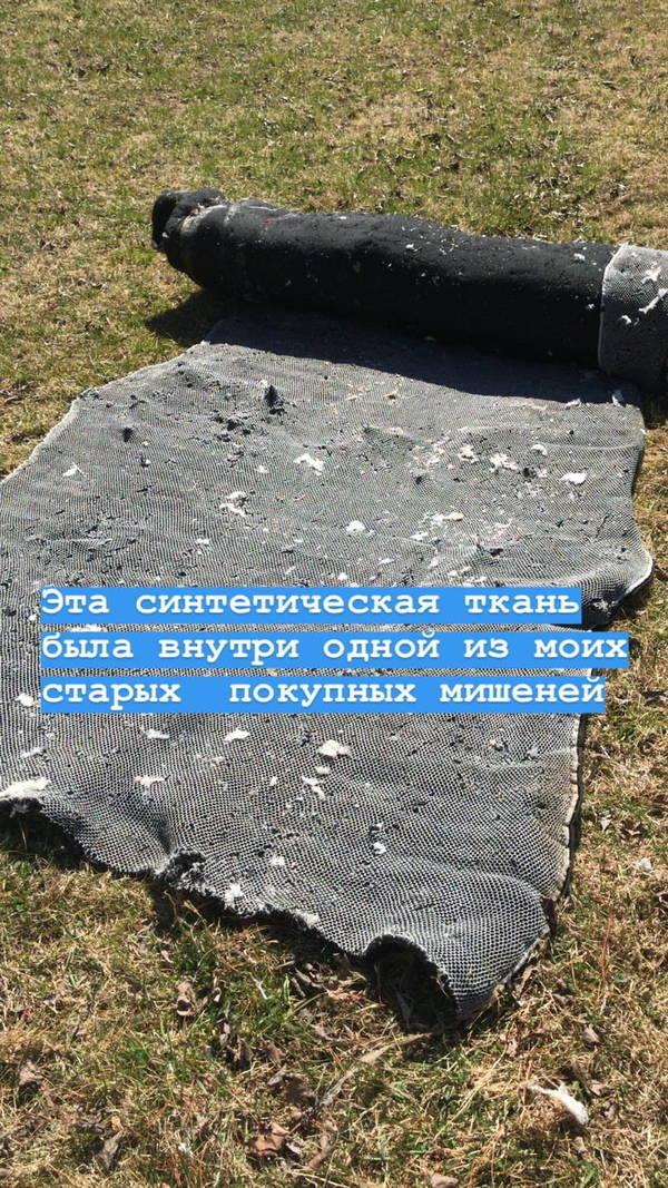 http://forumupload.ru/uploads/001a/8c/05/2/t81391.jpg
