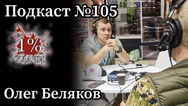 http://forumupload.ru/uploads/001a/8c/05/2/t81872.jpg