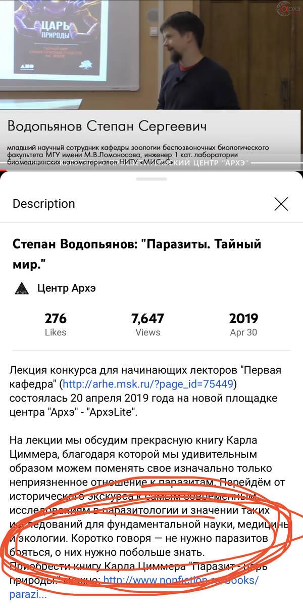 http://forumupload.ru/uploads/001a/8c/05/2/t845499.jpg