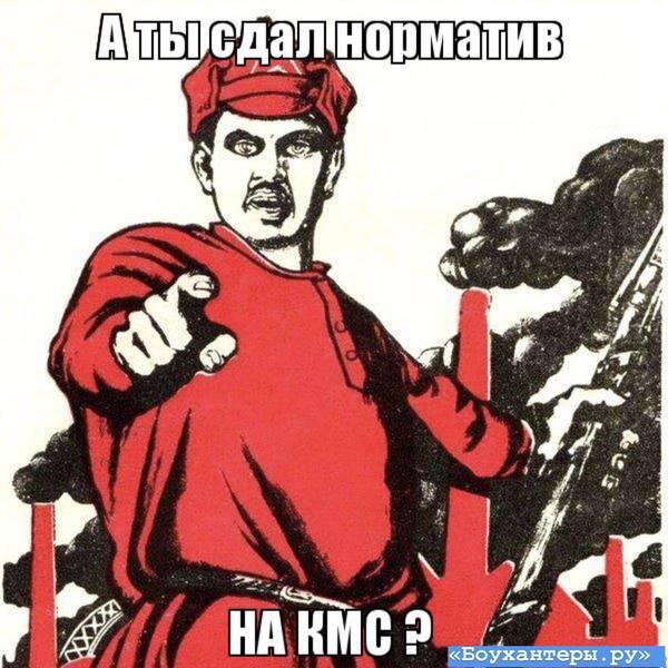 http://forumupload.ru/uploads/001a/8c/05/2/t85098.jpg