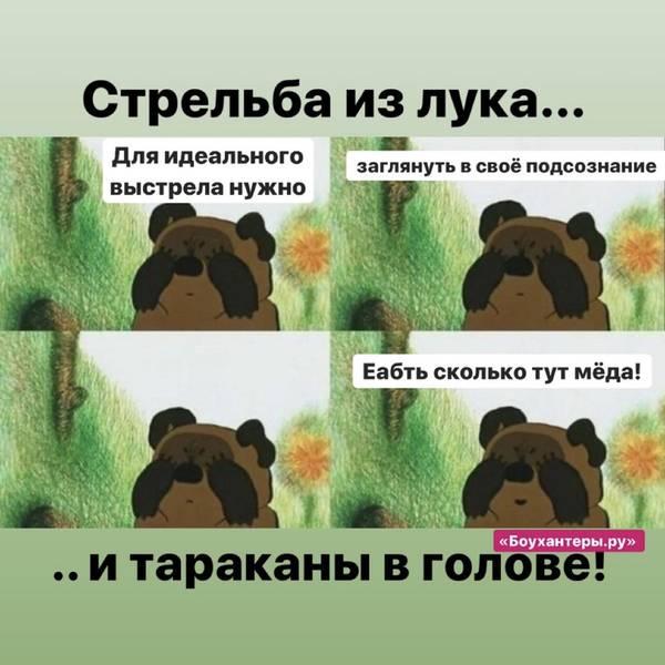http://forumupload.ru/uploads/001a/8c/05/2/t86558.jpg