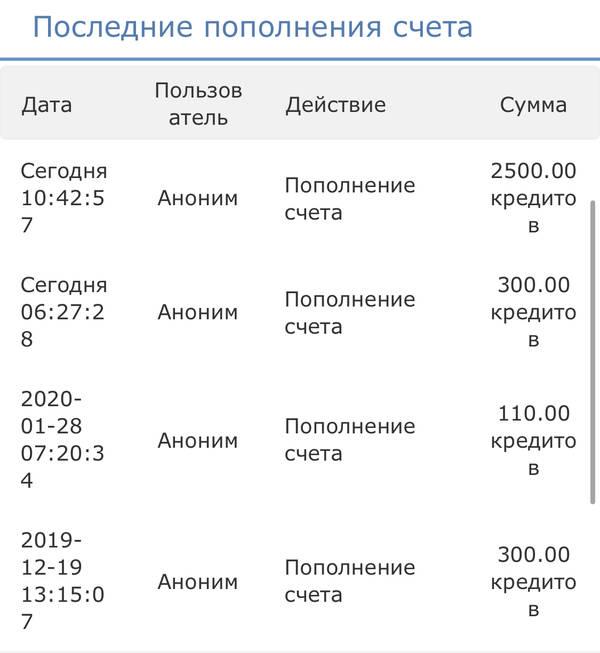 http://forumupload.ru/uploads/001a/8c/05/2/t87544.jpg