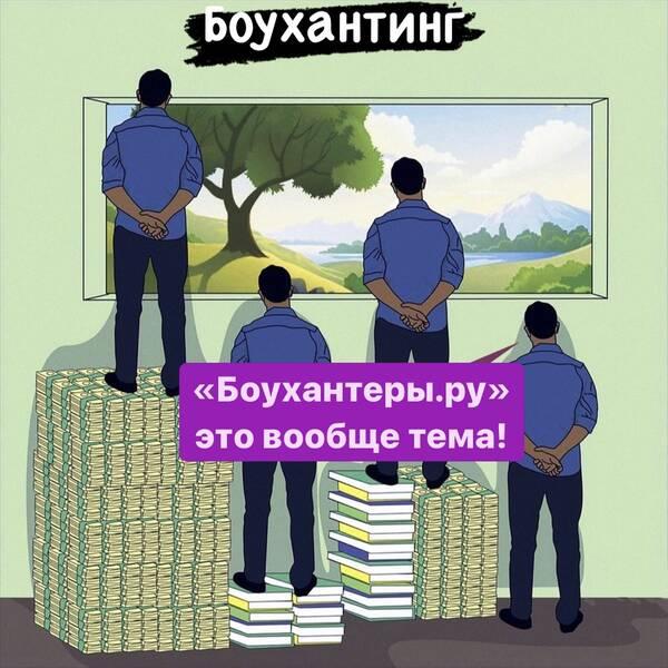 http://forumupload.ru/uploads/001a/8c/05/2/t875816.jpg