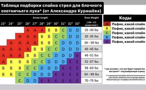 http://forumupload.ru/uploads/001a/8c/05/2/t880902.jpg