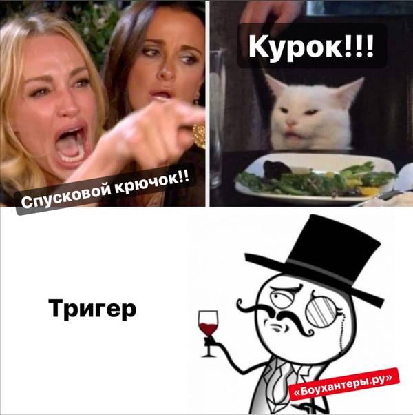 http://forumupload.ru/uploads/001a/8c/05/2/t90686.jpg
