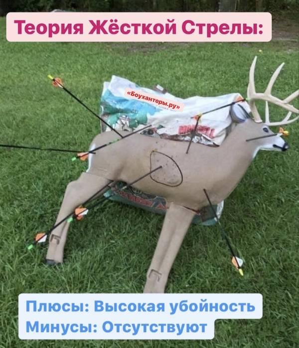 http://forumupload.ru/uploads/001a/8c/05/2/t918478.jpg