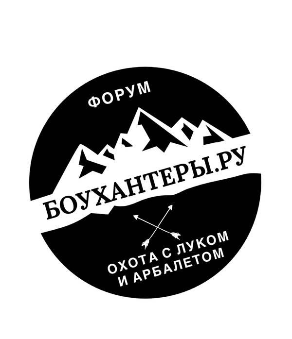 http://forumupload.ru/uploads/001a/8c/05/2/t92836.jpg