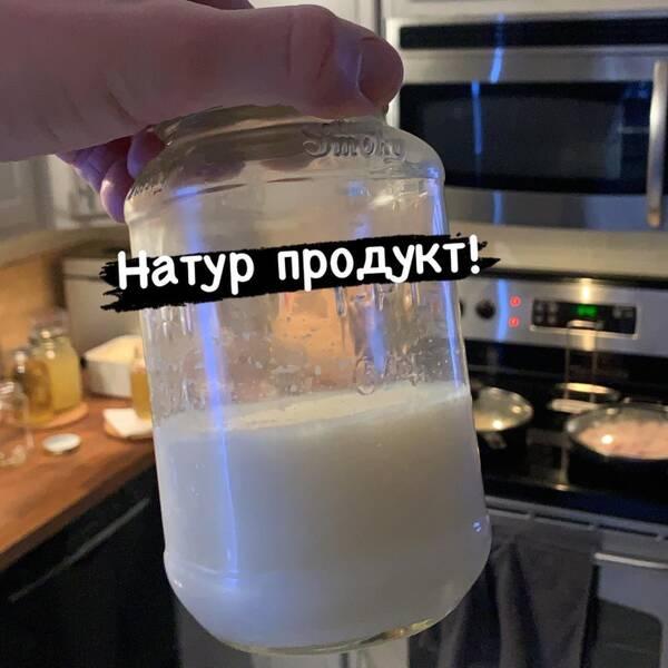 http://forumupload.ru/uploads/001a/8c/05/2/t929553.jpg