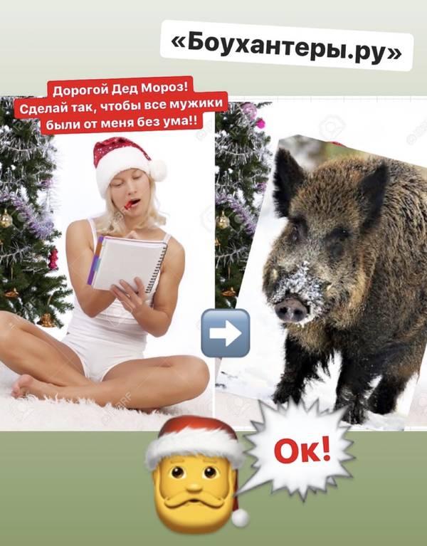 http://forumupload.ru/uploads/001a/8c/05/2/t976083.jpg