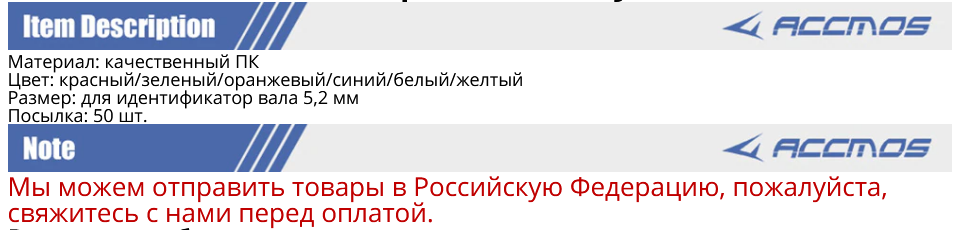 http://forumupload.ru/uploads/001a/8c/05/21/125799.png