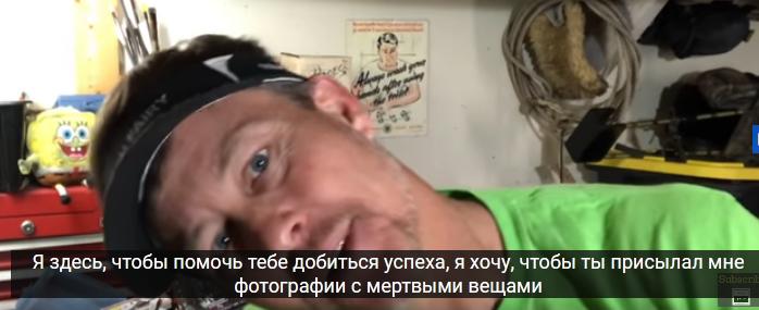 http://forumupload.ru/uploads/001a/8c/05/21/137464.png