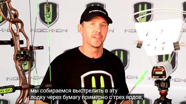 http://forumupload.ru/uploads/001a/8c/05/21/149483.png
