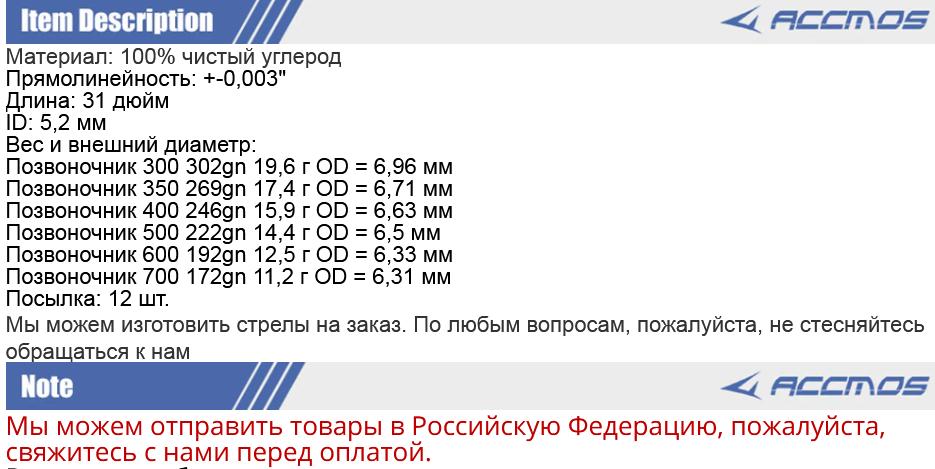 http://forumupload.ru/uploads/001a/8c/05/21/175140.png