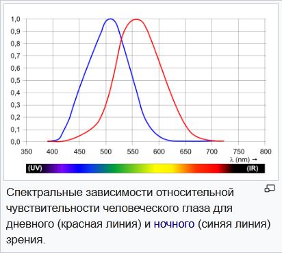 http://forumupload.ru/uploads/001a/8c/05/21/19580.png