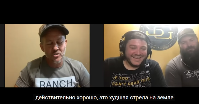 http://forumupload.ru/uploads/001a/8c/05/21/397868.png