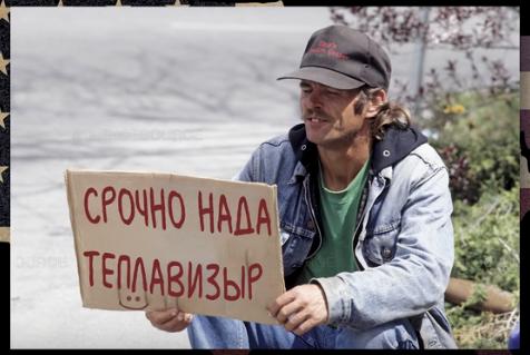 http://forumupload.ru/uploads/001a/8c/05/21/474732.png