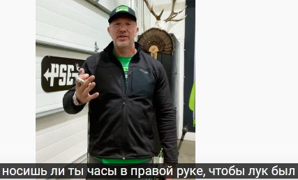 http://forumupload.ru/uploads/001a/8c/05/21/505393.png