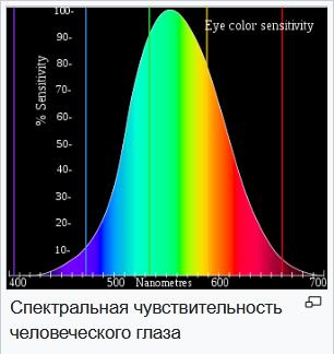 http://forumupload.ru/uploads/001a/8c/05/21/50611.png