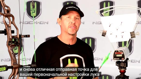 http://forumupload.ru/uploads/001a/8c/05/21/521869.png
