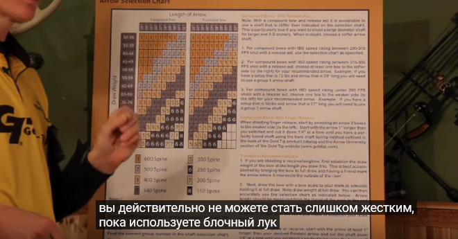 http://forumupload.ru/uploads/001a/8c/05/21/552581.png