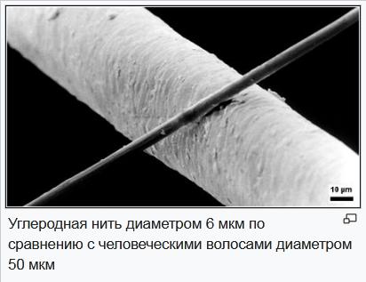 http://forumupload.ru/uploads/001a/8c/05/21/576085.png