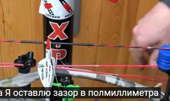 http://forumupload.ru/uploads/001a/8c/05/21/662013.png