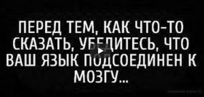 http://forumupload.ru/uploads/001a/8c/05/21/672684.png