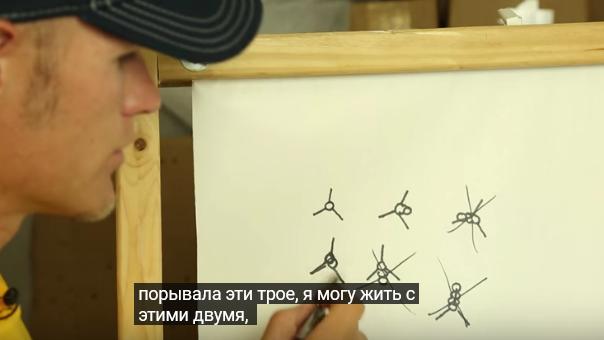http://forumupload.ru/uploads/001a/8c/05/21/690902.png