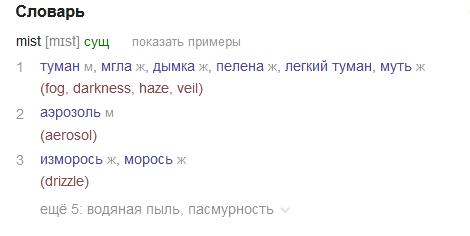 http://forumupload.ru/uploads/001a/8c/05/21/73244.png