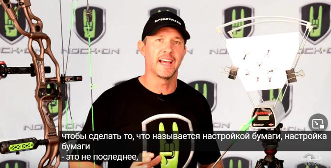 http://forumupload.ru/uploads/001a/8c/05/21/765252.png
